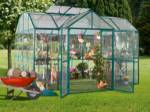 Royal Garden Greenhouse_image